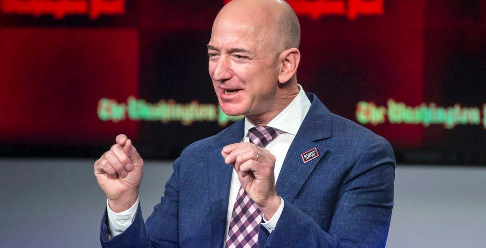 Breakit - Nu lanseras Amazons Spotify-konkurrent - som pressar priserna
