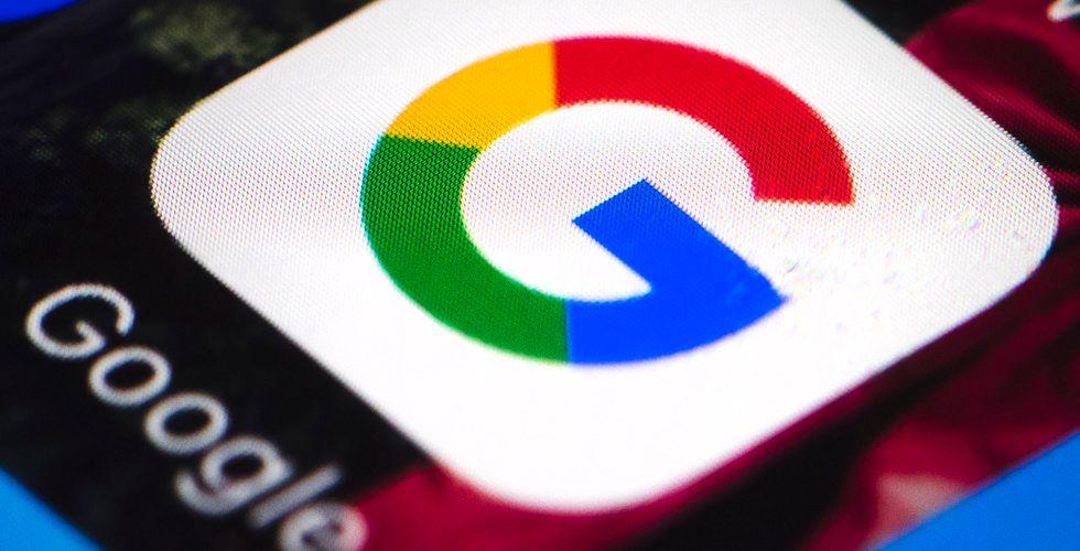 Google uppges köpa bildteknikstartupen Lytro