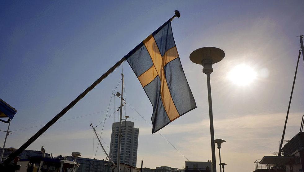 Svenskarna med på lista över världens hetaste techbolag