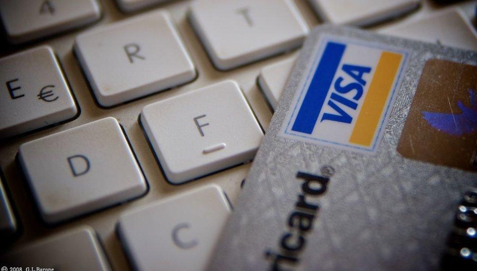 Breakit - Ny rapport: Svensk e-handel fortsätter växa i rasande takt
