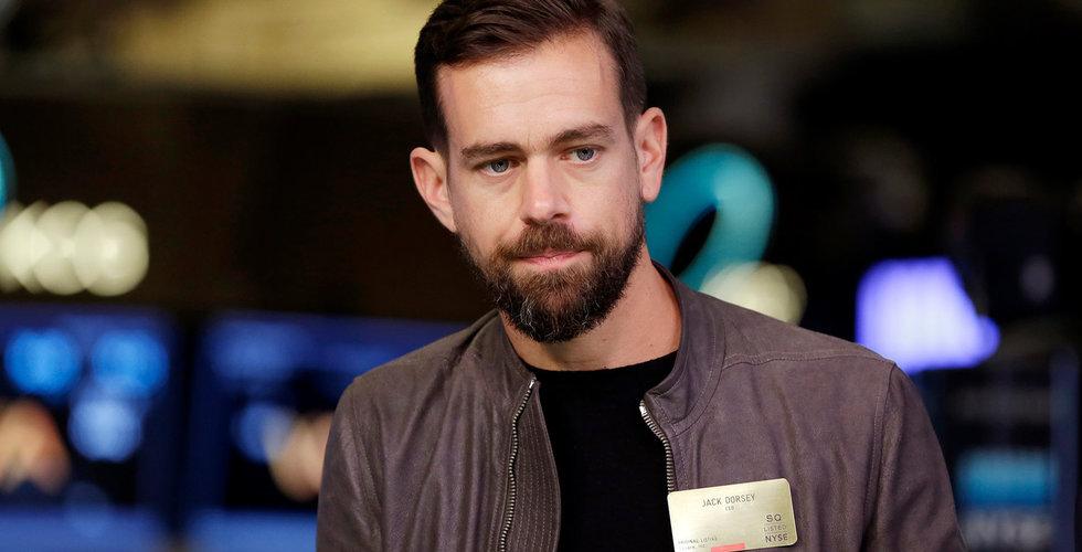 Twitter utreds av amerikanska myndigheter för potentiellt missbruk av användares personliga data