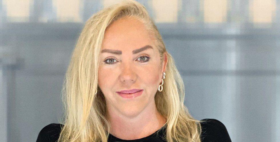 H&M utser ny hållbarhetschef