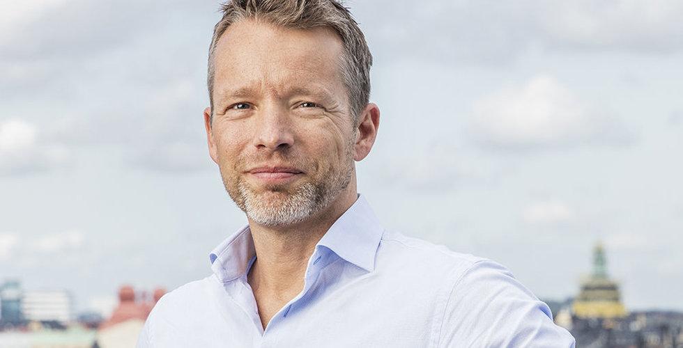 Göteborgsbolaget Movimento köps upp av fordonsjätte – köps upp av Delphi Automotive