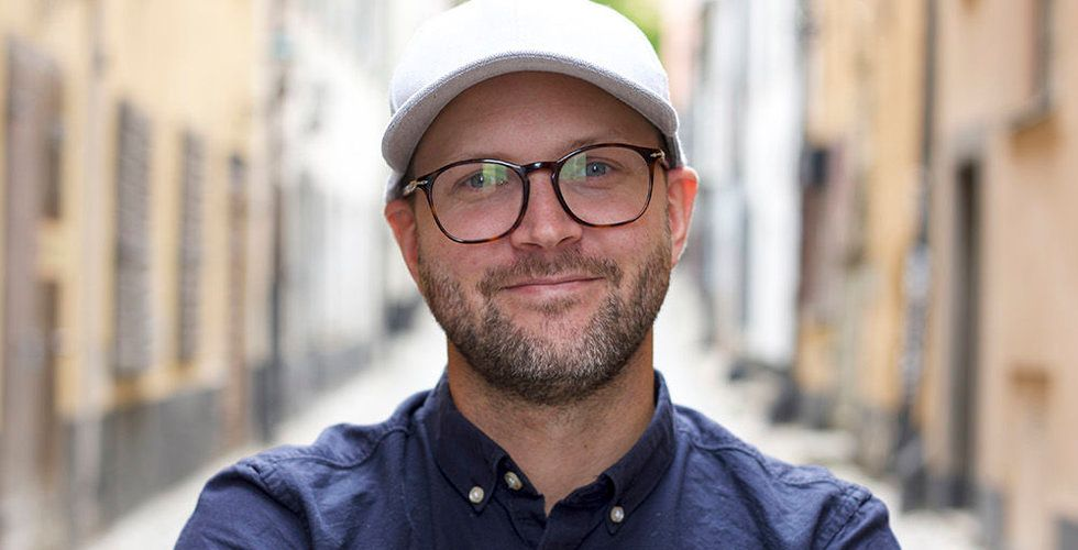 Listappen Soon värvar Spotifyveteran inför storsatsning