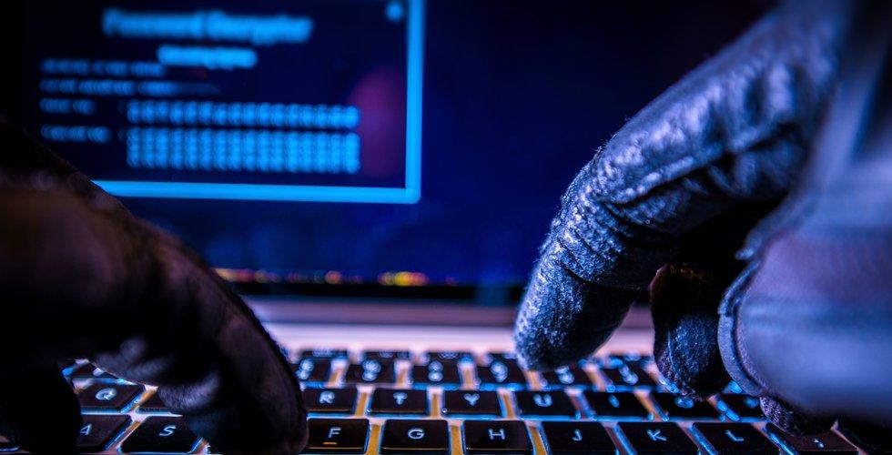 Stor hackerattack har även påverkat flera svenska bolag