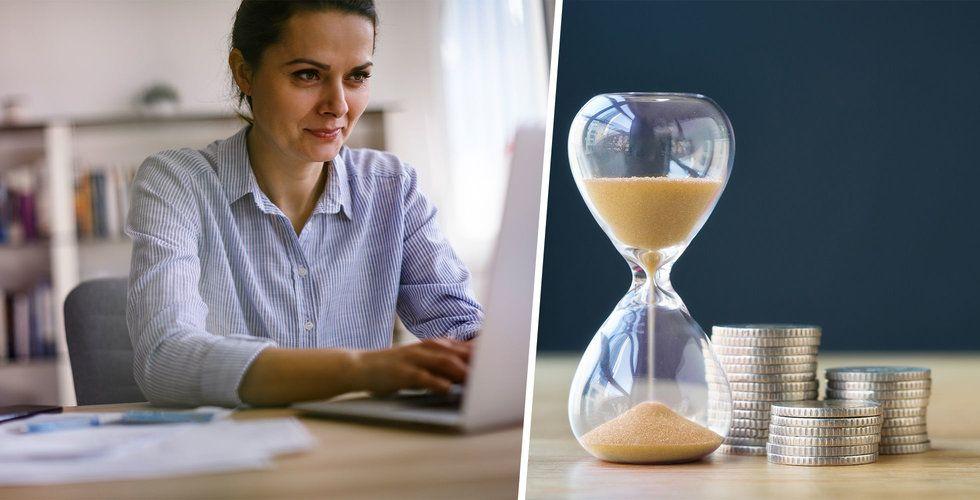 Slipp mer admin som e-handlare – här är nya integrationen som sparar timmar