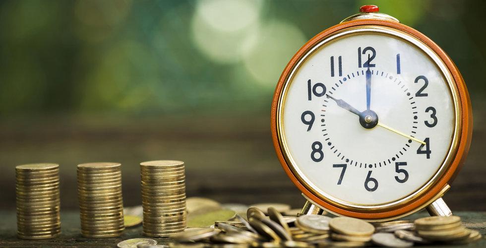 Trimma kredittiden – 6 knep som ger dig mer pengar i kassan