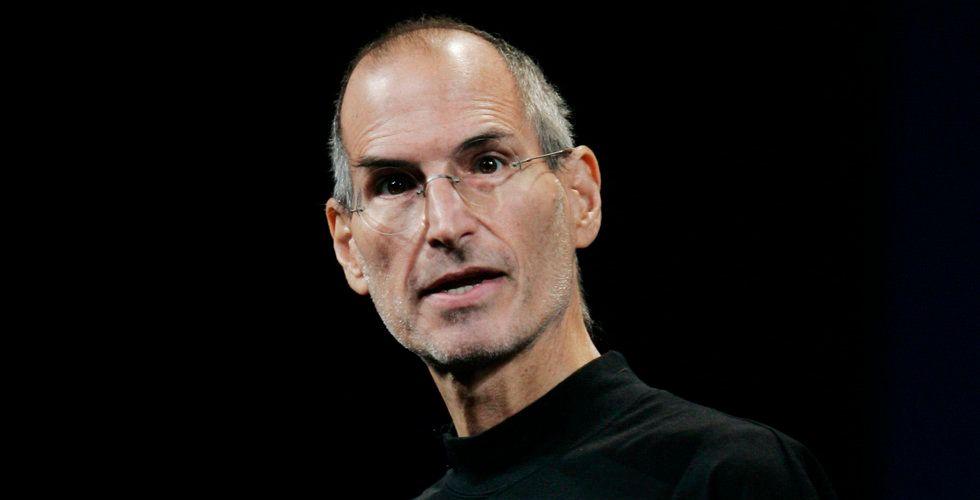 """Apple bjuder in till event – """"hemma hos"""" Steve Jobs"""