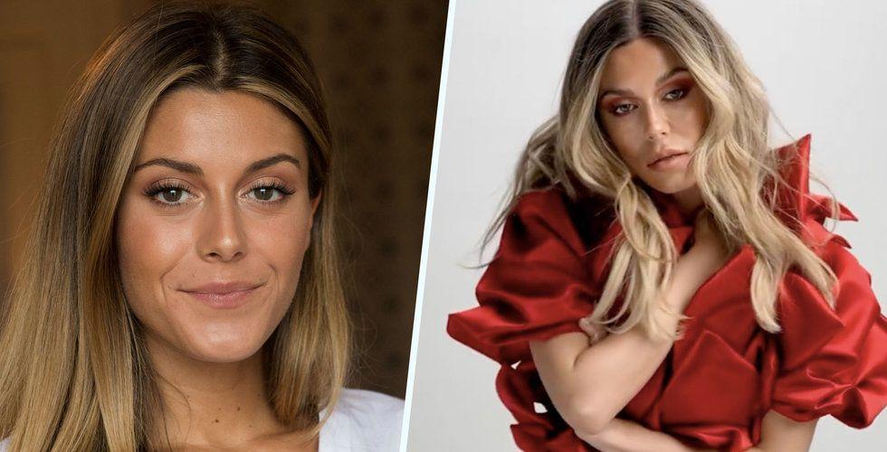 """Deodoc fälls för ny reklam med Bianca Ingrosso – """"Porträtterar en stereotyp könsroll"""""""