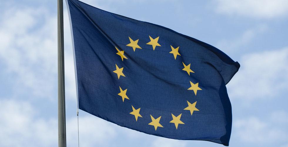 Klart: EU säger ja till de nya upphovsrättsreglerna