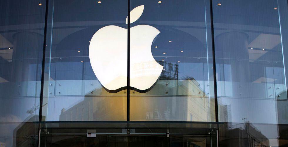 Breakit - Bekräftat: Apple avslöjar ny musiktjänst på måndagen
