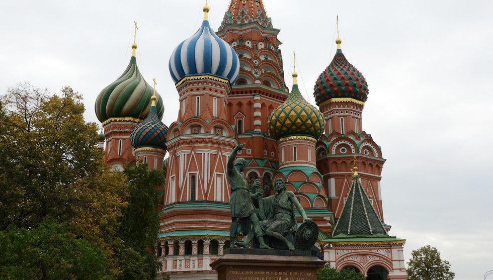 Breakit - Ny svensk fintech-investerare går in i Rysslands svar på Klarna