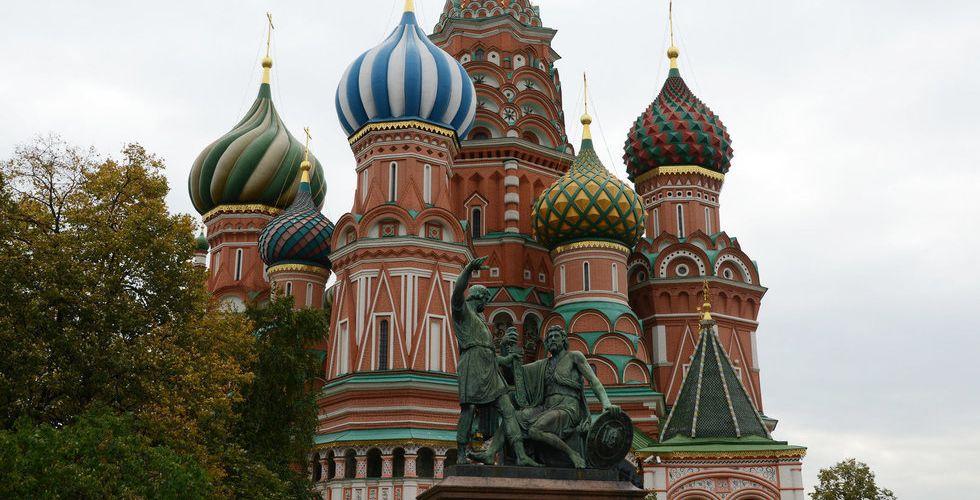 Ny svensk fintech-investerare går in i Rysslands svar på Klarna