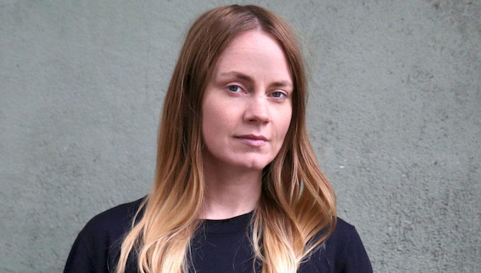Soundtrack Your Brand värvar Jenny Seth - blir ny musikredaktör