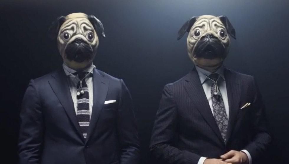 Pugz kan bli Sveriges största Kickstarter - bara en miljon kvar