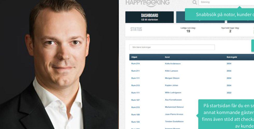 Breakit - Luleåbolag säkrar 4 miljoner kronor från Almi Invest och änglar