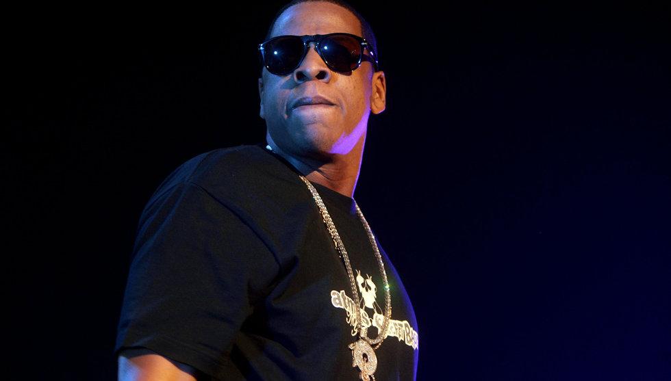 Breakit - Jay Z dissar Spotify och Apple – tar bort flera album från tjänsterna