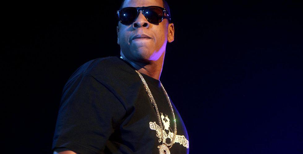 Jay Z dissar Spotify och Apple – tar bort flera album från tjänsterna