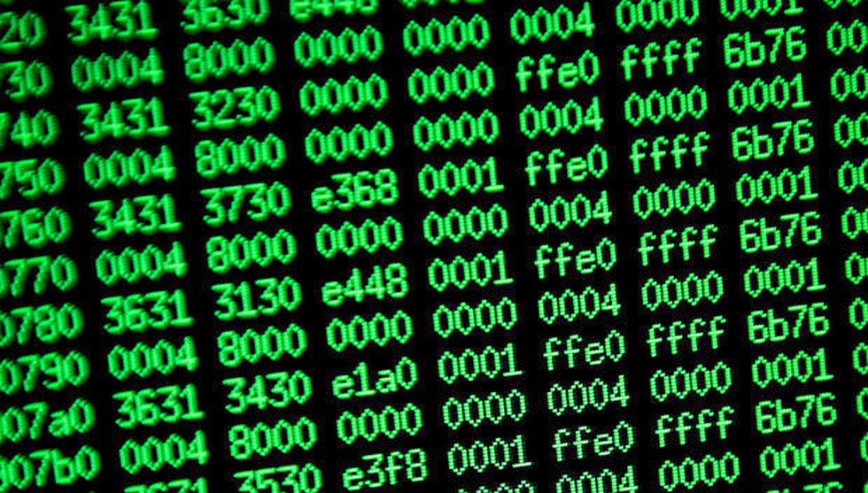 Breakit - Accenture väntas lansera teknik för centralstyrd blockkedja