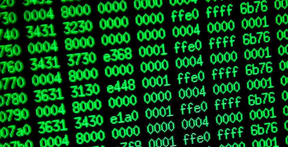 Accenture väntas lansera teknik för centralstyrd blockkedja
