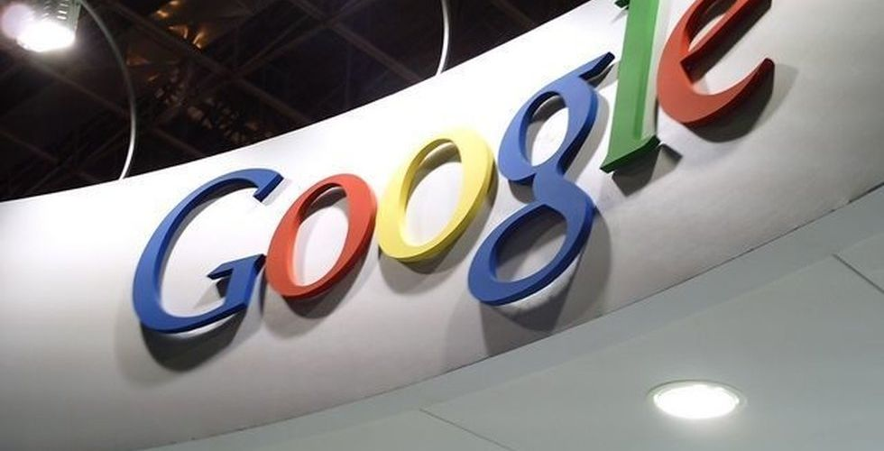 Breakit - Stor skatterazzia mot Google - misstänks undanhållit 15 miljarder