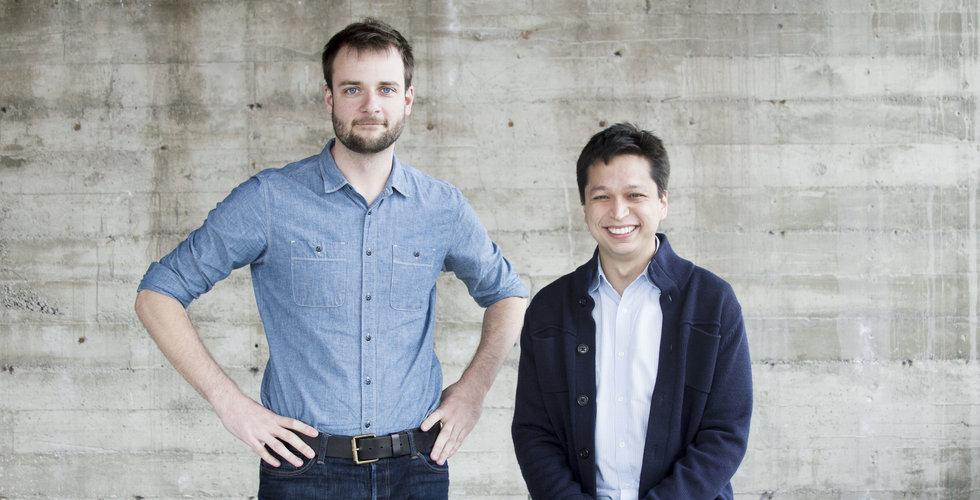 Breakit - Pinterest drar in 1,3 miljarder kronor i nytt kapital