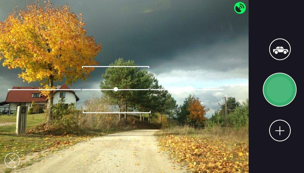 Malmöföretaget Mapillary som vill kartlägga världen är uppe i 10 miljoner bilder