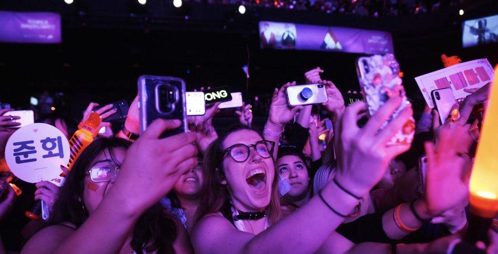 Techfesten SXSW ställs in på grund av corona – besked i natt