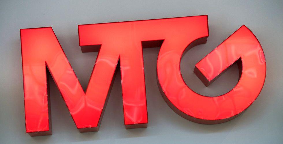MTG köper resterande del av Zoom.in Group