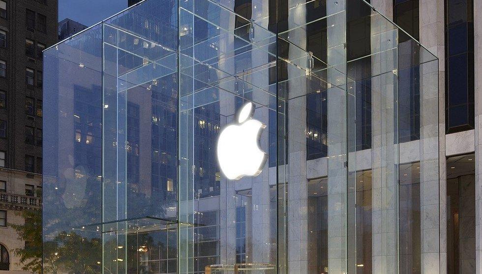Apples nya Spotify-konkurrent kommer i juni
