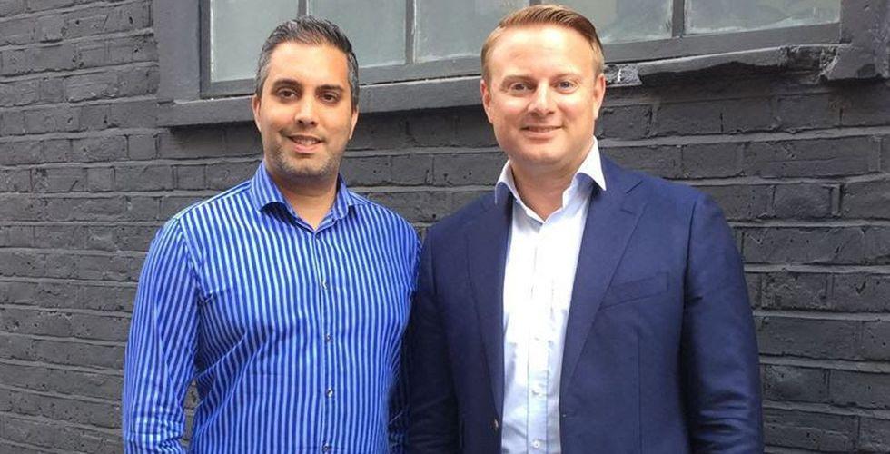 Breakit - Svenska adtechbolaget Emerse expanderar i Storbritannien