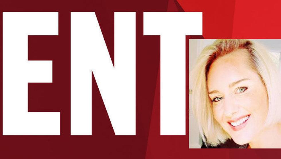 Breakit - ENT-chefen Maria Wiss hoppar av – efter mindre än ett år på posten