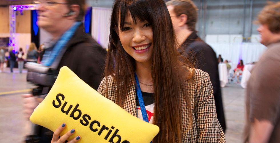 Uppgifter: Youtube lanserar en betalversion redan i oktober