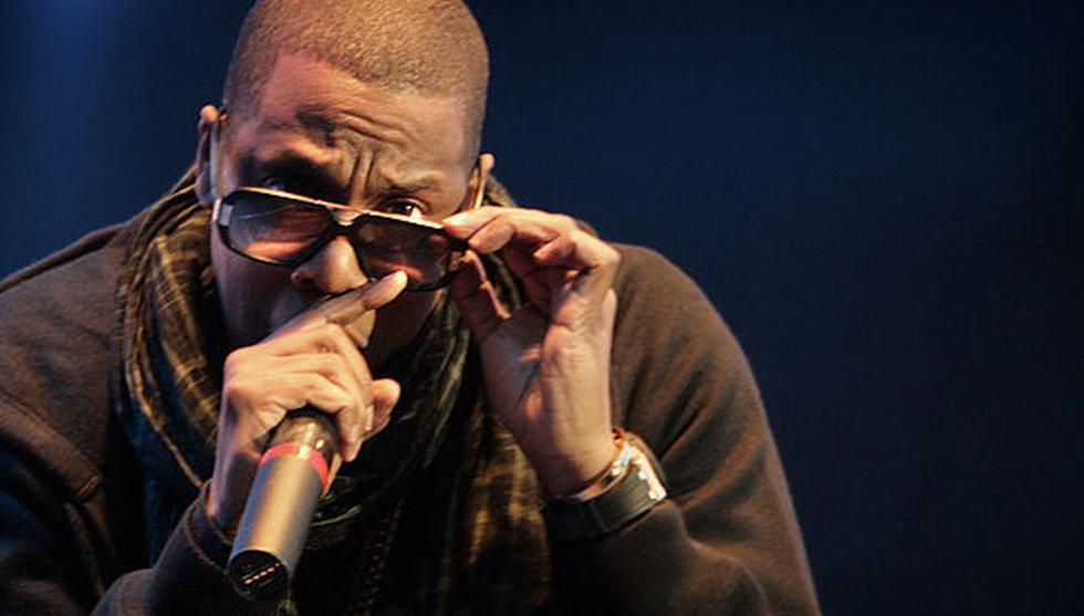 Breakit - Här är Jay-Z:s hela Twitter-försvarstal för Tidal