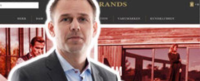 """Breakit - KLART: Best of brands köps upp: """"Ska bli en miljardaffär"""""""
