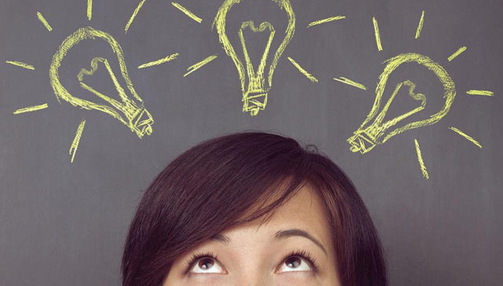 Breakit - Finansfamiljen Tilander investerar i Innovation 360 Group