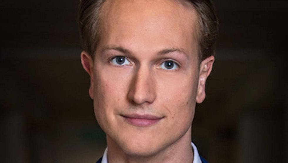 Svenskt VR-bolag slukas av hans koncern - bäddar för ökad tillväxt