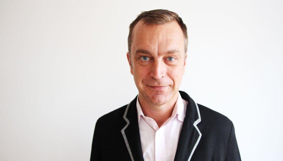 Sveriges radio i mobilen är landets bästa medieapp