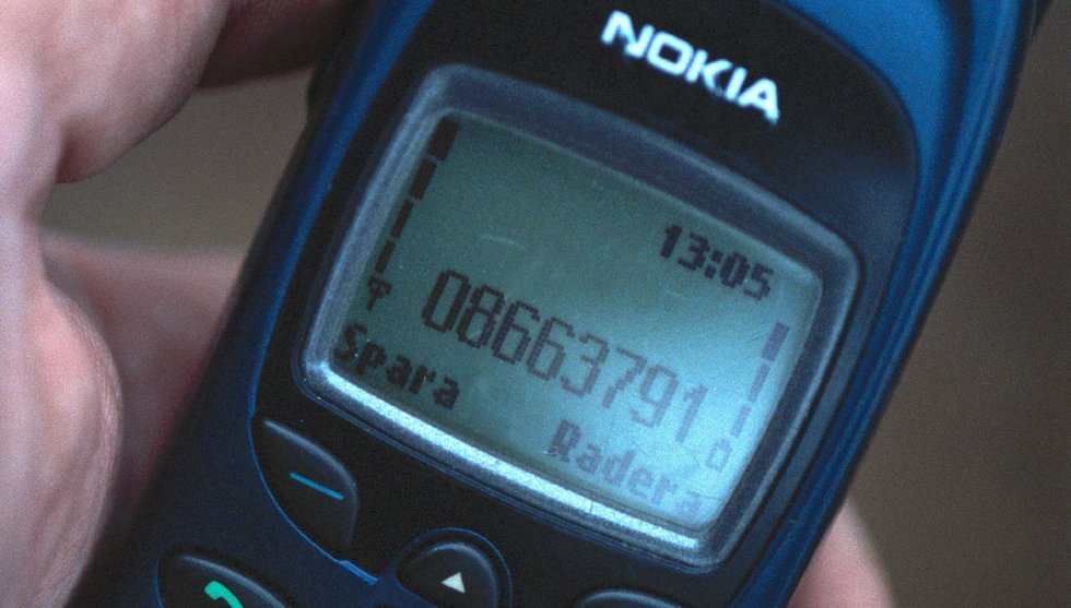 Klart nu: Nokia gör comeback som global mobiltillverkare
