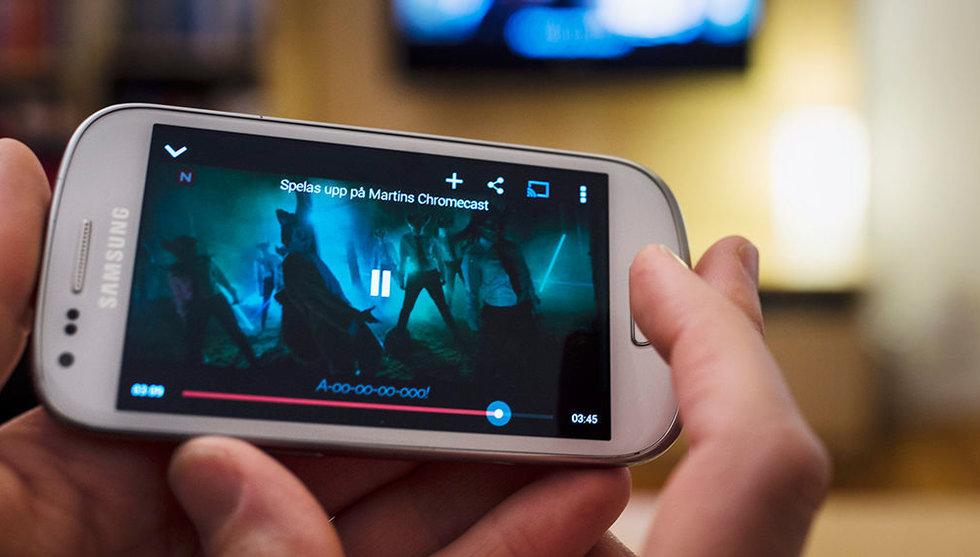 Breakit -  Google köper startup som hjälper dig produktplacera på Youtube