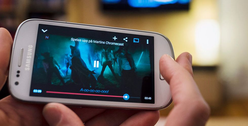 Google köper startup som hjälper dig produktplacera på Youtube