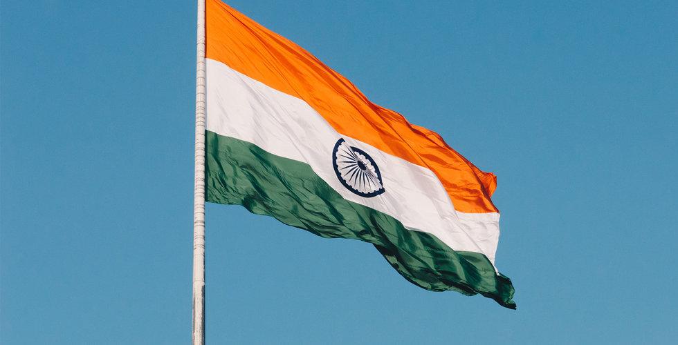 Rapport: Indien är världens tredje största ekonomi 2030