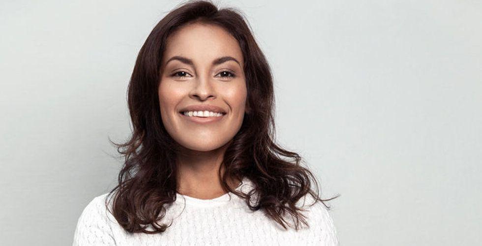 """Tv-profilen Paula Fenjima Manrique startar spelstudio: """"Hälften ska vara kvinnor"""""""