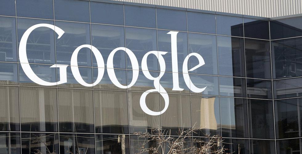 Googles smäll – väntas få rekordhöga böter av EU-kommissionen