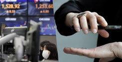 Uppgifter: Kinnevik och VNV:s digitala vårdbolag mot börsen