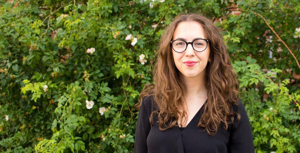 Breakit - Suzan Dil: Vi vill förändra en marknad som stått stilla länge