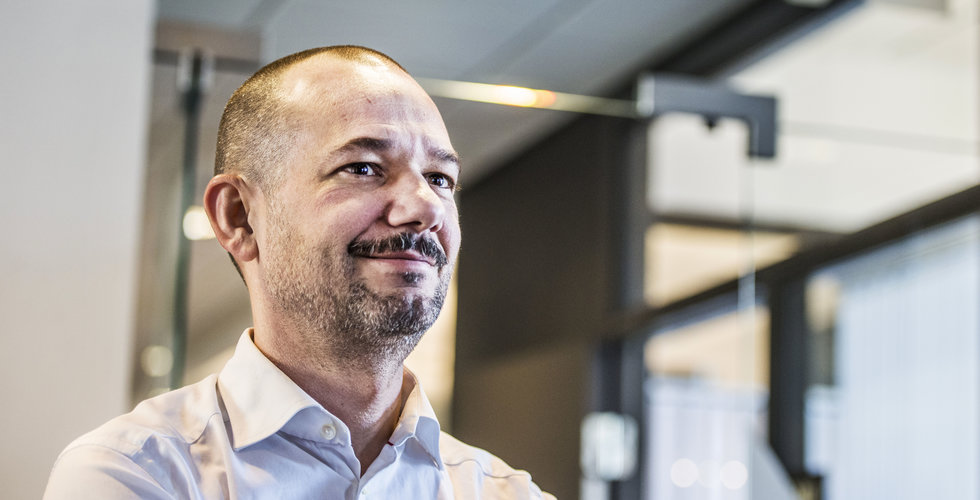 Skriker efter utvecklare – svenska Massive behöver anställa 200