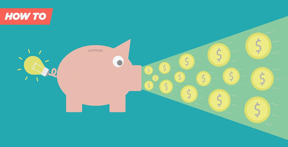 Breakit - Här är okända skatteavdraget – din startup kan spara tiotusentals kronor
