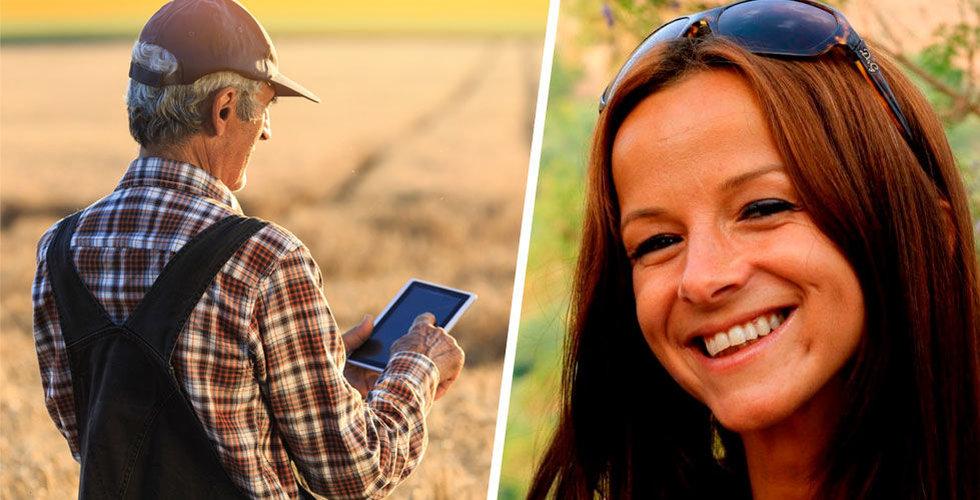 Coop och Norrsken ska lyfta entreprenörer inom foodtech