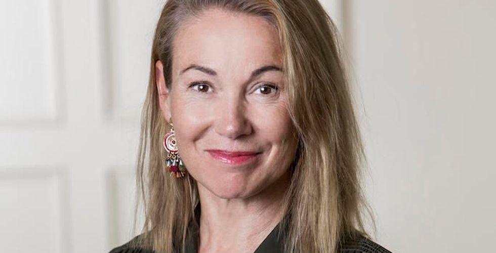 Hon säljer aktier i Starbreeze – nu väntar nya investeringar